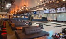 Bowling Lanes_AubriePick