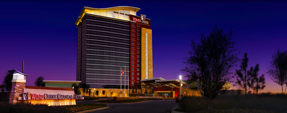 atmore casino movie theater